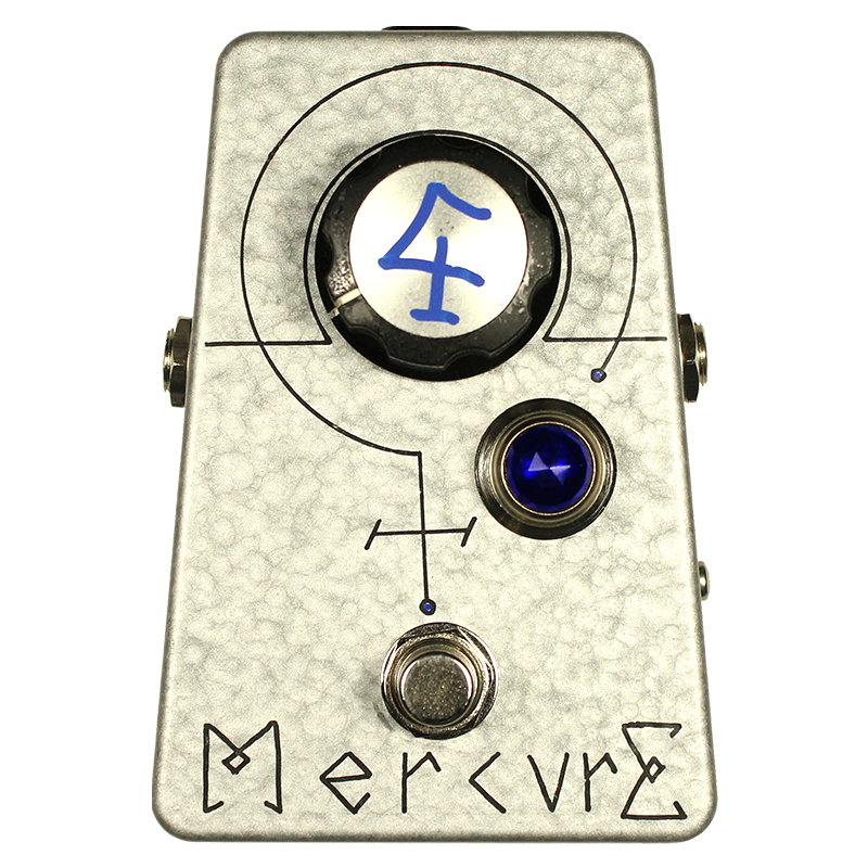 mercure-boost-pedal