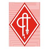 Acouphonic Logo